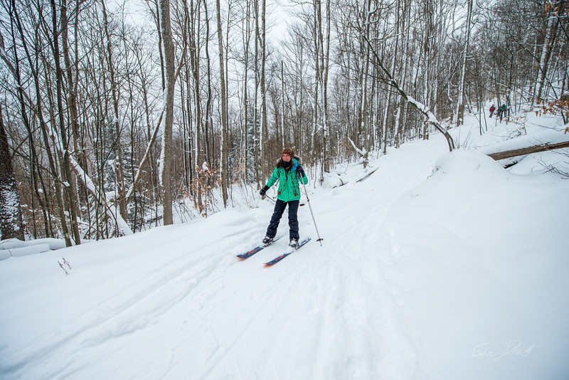 Cross-Country-Skiing-White-Grass-Canaan-Valley-West-Virginia-New-Years-Eve-29