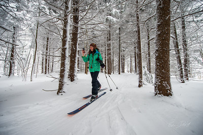 Cross-Country-Skiing-White-Grass-Canaan-Valley-West-Virginia-New-Years-Eve-17