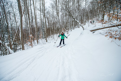 Cross-Country-Skiing-White-Grass-Canaan-Valley-West-Virginia-New-Years-Eve-28