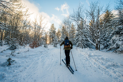 Cross-Country-Skiing-White-Grass-Canaan-Valley-West-Virginia-New-Years-Eve-38