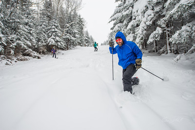 Cross-Country-Skiing-White-Grass-Canaan-Valley-West-Virginia-New-Years-Eve-4