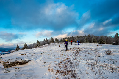Cross-Country-Skiing-White-Grass-Canaan-Valley-West-Virginia-New-Years-Eve-63