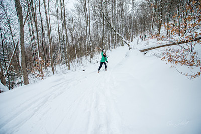 Cross-Country-Skiing-White-Grass-Canaan-Valley-West-Virginia-New-Years-Eve-27