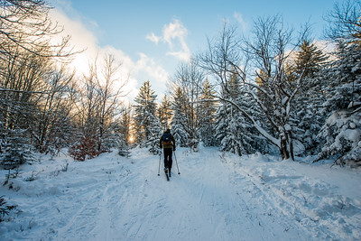 Cross-Country-Skiing-White-Grass-Canaan-Valley-West-Virginia-New-Years-Eve-40