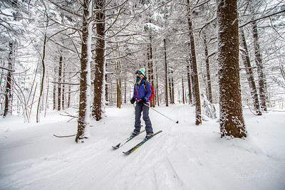 Cross-Country-Skiing-White-Grass-Canaan-Valley-West-Virginia-New-Years-Eve-15