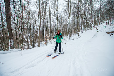 Cross-Country-Skiing-White-Grass-Canaan-Valley-West-Virginia-New-Years-Eve-30