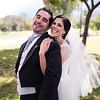 Joe-Lozano-171014-Photo-134