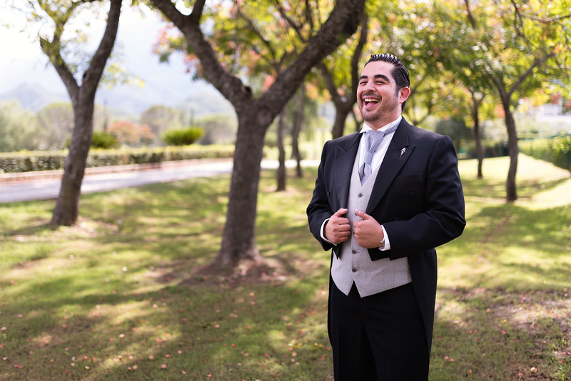 Joe-Lozano-171014-Photo-131