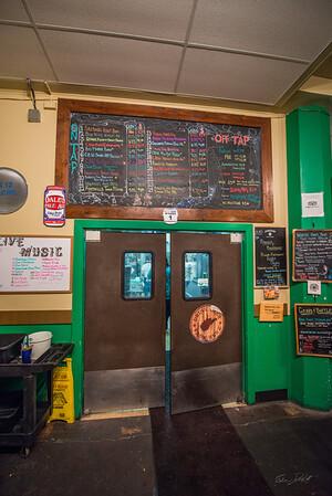 Black_Bear_Burritos_Downtown_Morgantown_WV-45