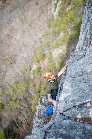 Climbing-Seneca-Rocks-West-Virginia-by-Gabe-DeWitt-feb17-59