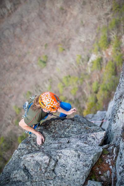 Climbing-Seneca-Rocks-West-Virginia-by-Gabe-DeWitt-feb17-61