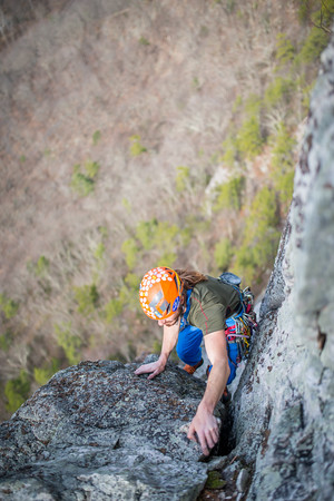 Climbing-Seneca-Rocks-West-Virginia-by-Gabe-DeWitt-feb17-65