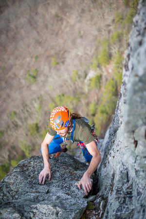 Climbing-Seneca-Rocks-West-Virginia-by-Gabe-DeWitt-feb17-67