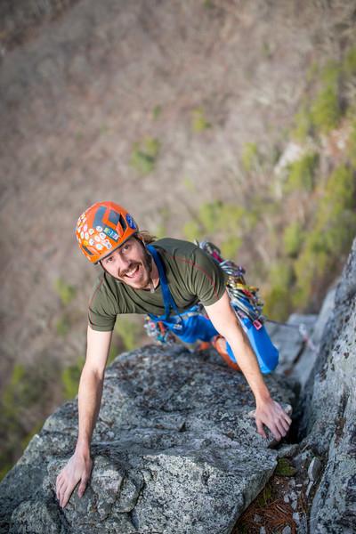 Climbing-Seneca-Rocks-West-Virginia-by-Gabe-DeWitt-feb17-70
