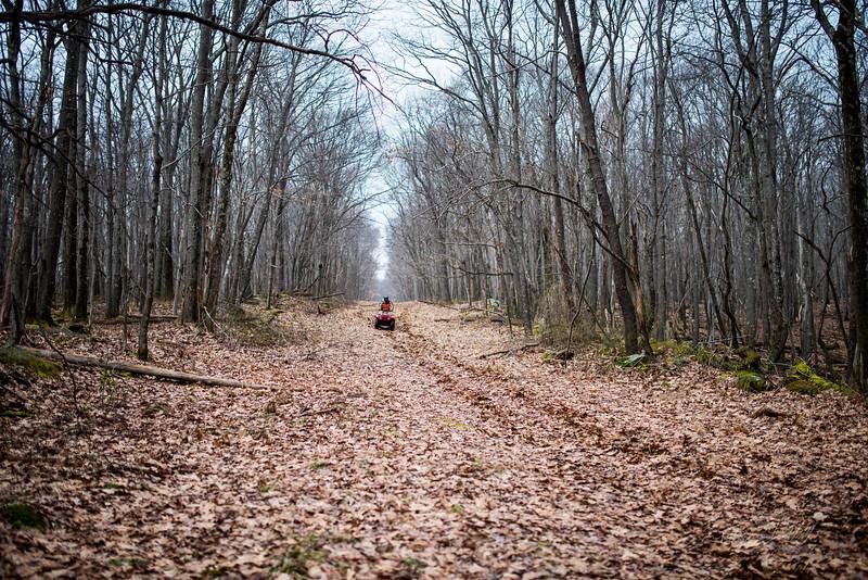 four-wheeler-ride-West-Virginia-24