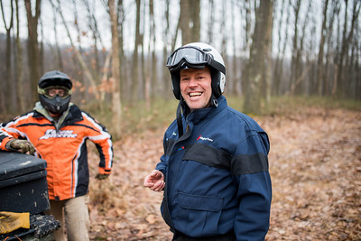 four-wheeler-ride-West-Virginia-4