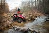 four-wheeler-ride-West-Virginia-85