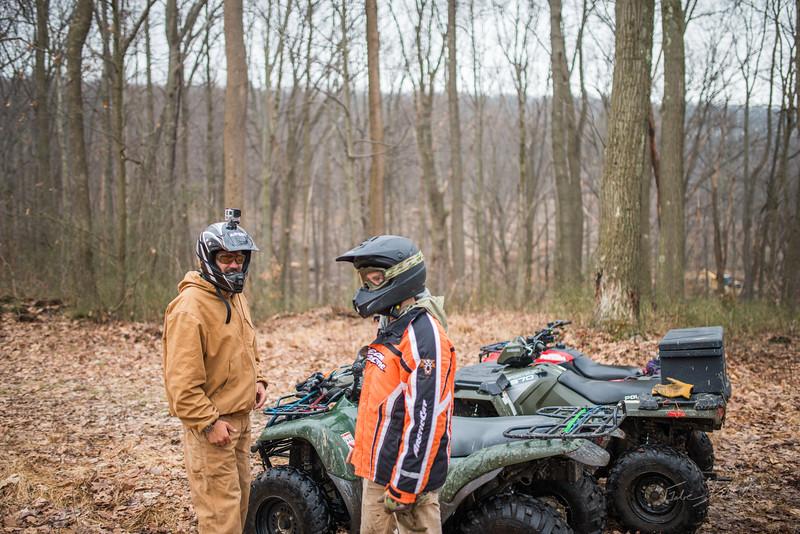 four-wheeler-ride-West-Virginia-9