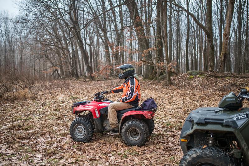 four-wheeler-ride-West-Virginia-12