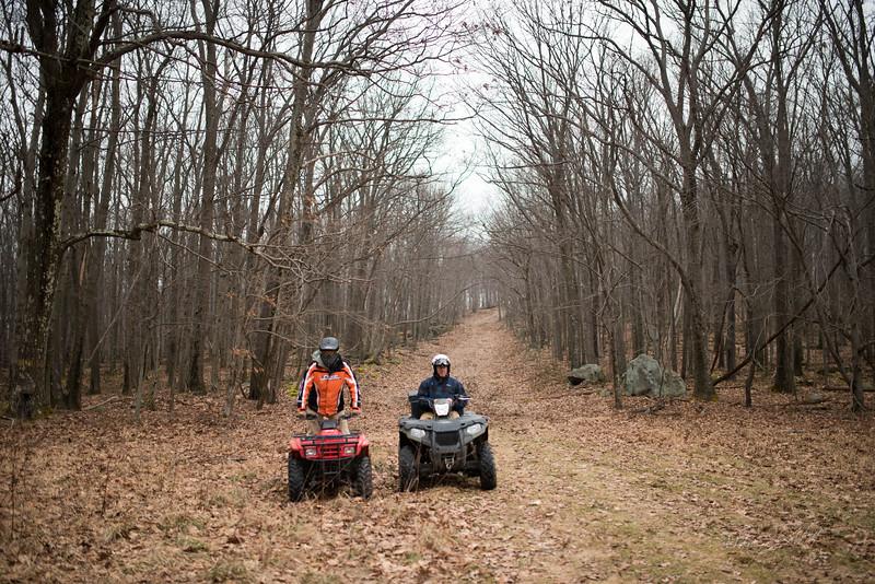 four-wheeler-ride-West-Virginia-16