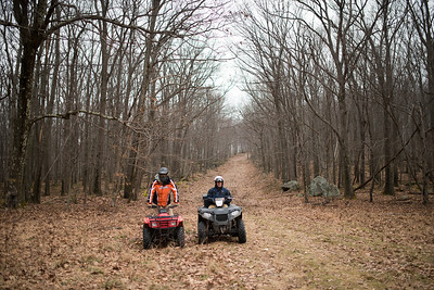 four-wheeler-ride-West-Virginia-16