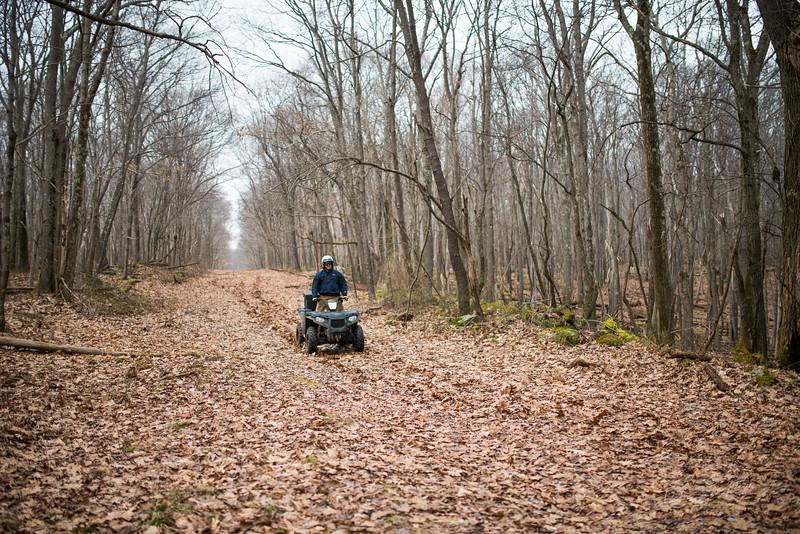 four-wheeler-ride-West-Virginia-20