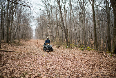 four-wheeler-ride-West-Virginia-20