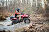 four-wheeler-ride-West-Virginia-87