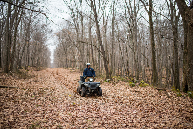 four-wheeler-ride-West-Virginia-21