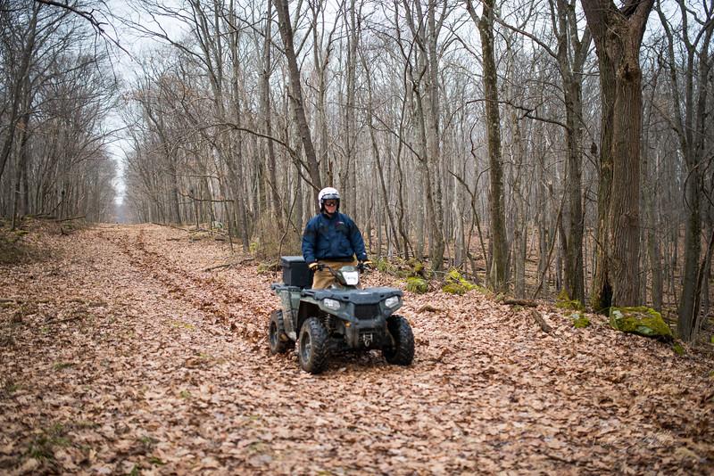 four-wheeler-ride-West-Virginia-22