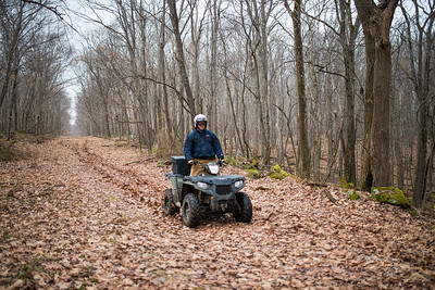 four-wheeler-ride-West-Virginia-22