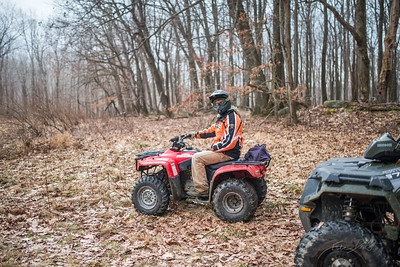four-wheeler-ride-West-Virginia-13
