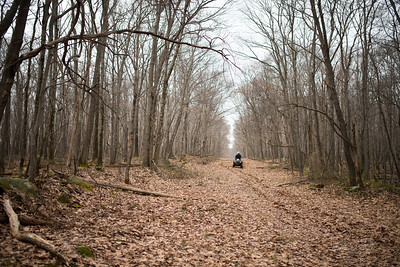 four-wheeler-ride-West-Virginia-18