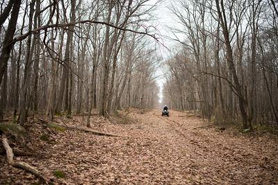 four-wheeler-ride-West-Virginia-18