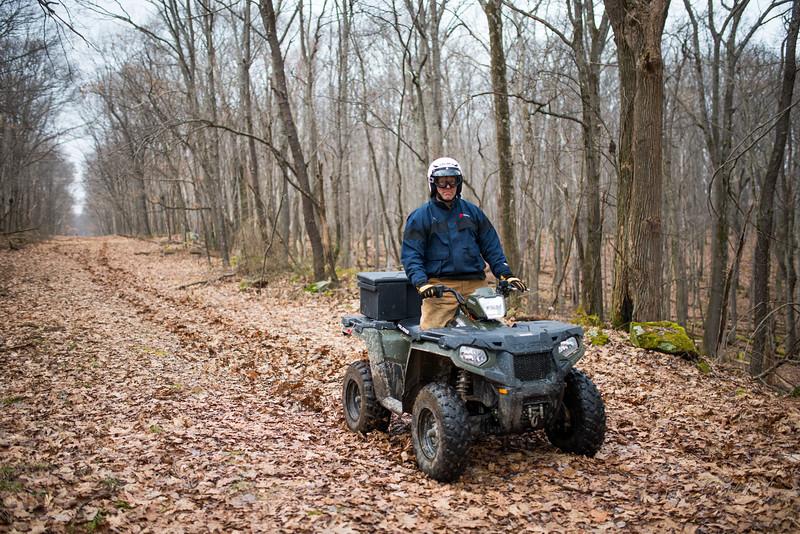 four-wheeler-ride-West-Virginia-23