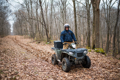 four-wheeler-ride-West-Virginia-23