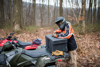 four-wheeler-ride-West-Virginia-3