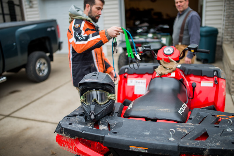 four-wheeler-ride-West-Virginia-1