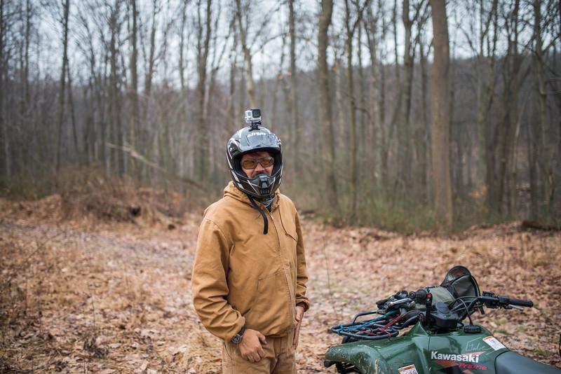 four-wheeler-ride-West-Virginia-6