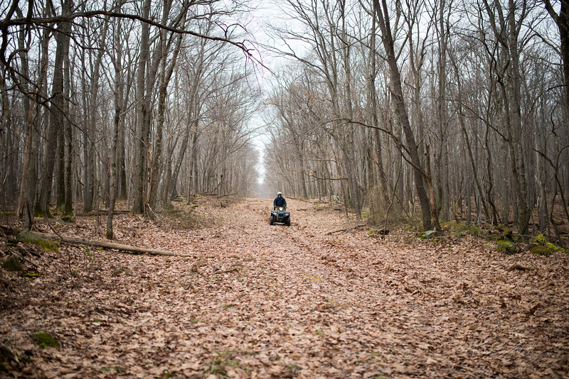 four-wheeler-ride-West-Virginia-19