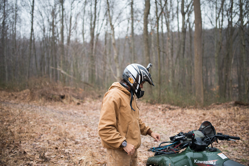 four-wheeler-ride-West-Virginia-5
