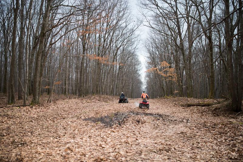 four-wheeler-ride-West-Virginia-17