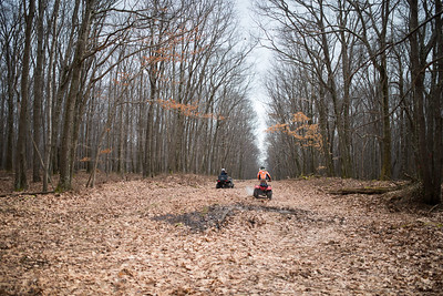 four-wheeler-ride-West-Virginia-17