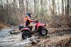 four-wheeler-ride-West-Virginia-88