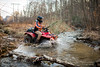 four-wheeler-ride-West-Virginia-86