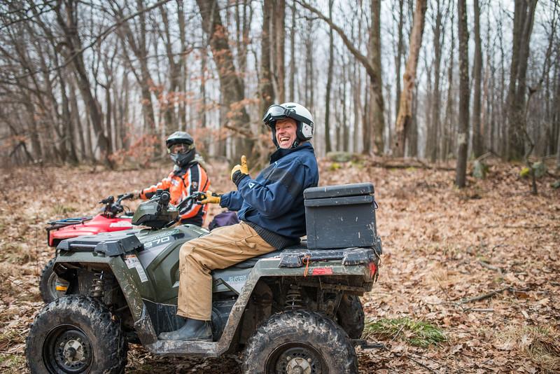 four-wheeler-ride-West-Virginia-14