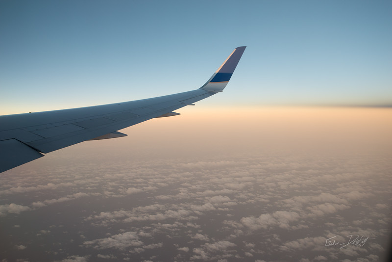 United-Airlines-Travel-Chile-Summer-2017-7-_GRD0799