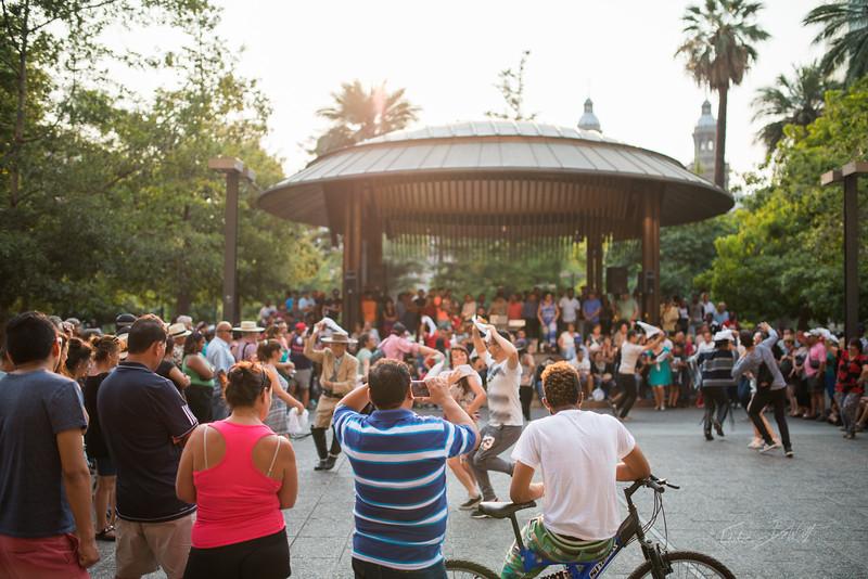 Santiago-Travel-Chile-Summer-2017-280-_GRD1151