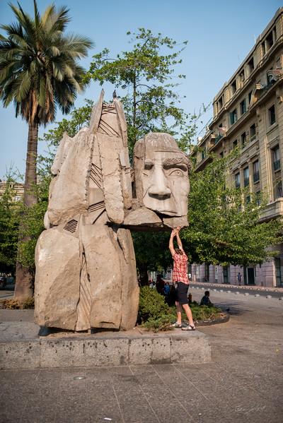Santiago-Travel-Chile-Summer-2017-224-_GRD1087
