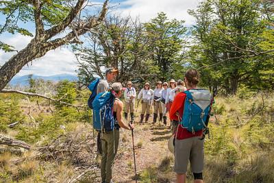Lago-Chico-Conservacion-Patagonica-Chile-Summer-2017-157-_GRD3140